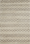 Feizy Barbary 6273F Natural/Cashmere Area Rug