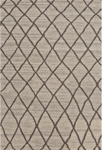 Feizy Barbary 6275F Natural/Linen Area Rug