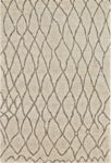 Feizy Barbary 6276F Natural/Bone Area Rug