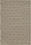 Feizy Barbary 6279F Natural/Ash Area Rug