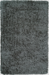 Feizy Beckley 4450F Graphite Area Rug