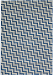 Feizy Brixton 3605F Ocean Closeout Area Rug