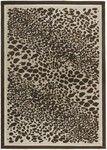 Chandra Calcutta CAL1508 Closeout Area Rug