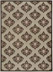 Chandra Calcutta CAL1509 Closeout Area Rug
