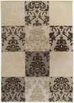 Chandra Calcutta CAL1510 Closeout Area Rug