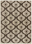 Chandra Calcutta CAL1524 Closeout Area Rug