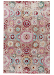 Jaipur Ceres CER03 Zariel Birch & Chateau Gray Area Rug