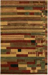 Chandra Chelsea CHE1614 Closeout Closeout Area Rug