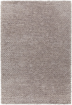 Chandra Cinzia CIN-35201 Area Rug