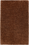 Chandra Cinzia CIN-35202 Area Rug