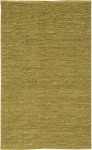 Jaipur Calypso CL12 Havana Lime Green/Lime Green Closeout Area Rug