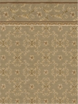 Nourison Chalet Collection - CL21 BEIGE - Nourison offers an extraordinary selection of premium broadloom, roll runners, and custom rugs.
