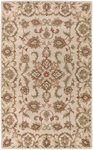 Surya Clifton CLF-1004 Beige/Sage Closeout Area Rug - Fall 2009