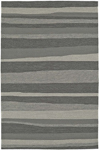 Dalyn Cabana CN9 Pewter Closeout Area Rug - Winter 2019