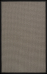 Nourison Outerbanks CORRO DRIFT Closeout Area Rug