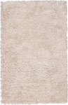 Nourison Coral Reef CR01 BGE Beige Closeout Area Rug