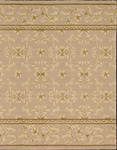 Nourison Chalet Collection - CR21 BEIGE - Nourison offers an extraordinary selection of premium broadloom, roll runners, and custom rugs.