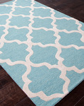 Jaipur City CT21 Miami Baltic & Turtledove Closeout Area Rug