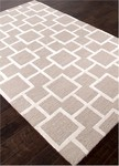 Jaipur City CT32 Westin Ashwood Closeout Area Rug