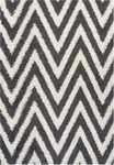 Dalyn Calypso CY5991 Graphite Closeout Area Rug - Winter 2016