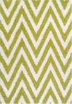 Dalyn Calypso CY5991 Lime Closeout Area Rug - Winter 2016