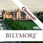 Biltmore® Rugs
