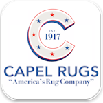 Click to see the Capel Collections that we offer at Rugs A Bound.