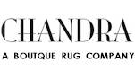 Click to see the Chandra Collections that we offer at Rugs A Bound.