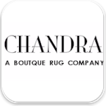 Chandra Rugs are featured at Rugs A Bound