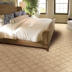 Nourison Chalet Collection - Nourison offers an extraordinary selection of premium broadloom, roll runners, and custom rugs.