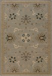 Oriental Weavers Chloe 3965a Closeout Area Rug