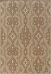 Oriental Weavers Chloe 3980a Closeout Area Rug