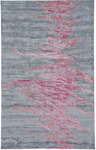 Feizy Cosmo 8625F Galaxy Closeout Area Rug