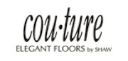 Couture Elegant Floors by Shaw