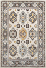 Momeni Dakota DAK-13 Brown Closeout Area Rug