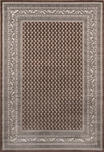 Momeni Dakota DAK-18 Brown Closeout Area Rug