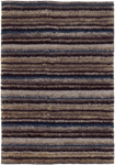 Chandra Delight DEL-14800 Area Rug
