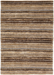 Chandra Delight DEL-14801 Area Rug