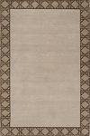 Momeni Delhi DL-28 Taupe Closeout Area Rug - Spring 2011