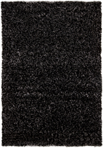 Chandra Dior DIO-14401 Area Rug