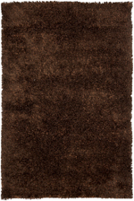 Chandra Dior DIO-14402 Area Rug
