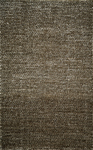 Momeni Downtown DT-01 Grey Closeout Area Rug