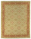 Peel & Company Pak-Weave DP-01A Closeout Area Rug