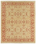 Peel & Company Pak-Weave DP-02A Closeout Area Rug
