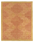 Peel & Company Pak-Weave DP-03A Closeout Area Rug