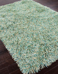 Jaipur Drift DR05 Wild Lime/Wild Lime Closeout Area Rug - Fall 2013