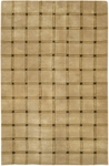 Chandra Dream DRE3100 Closeout Area Rug