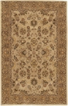 Chandra Dream DRE3105 Closeout Area Rug