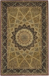 Chandra Dream DRE3107 Closeout Area Rug