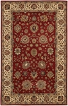 Chandra Dream DRE3108 Closeout Area Rug